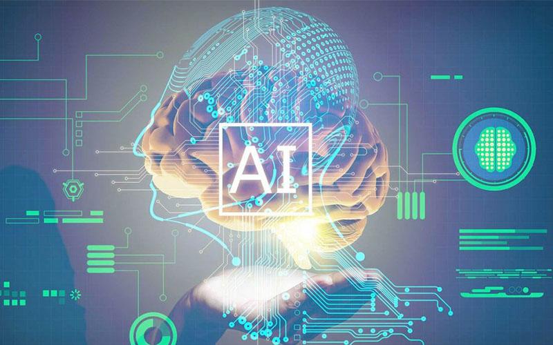 AI หรือปัญญาประดิษฐ์เกี่ยวข้องกับเว็บไซต์ SEO อย่างไร