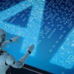 AI หรือปัญญาประดิษฐ์เกี่ยวข้องกับเว็บไซต์ SEO