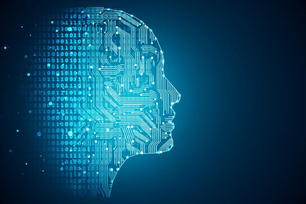 AI หรือปัญญาประดิษฐ์เกี่ยวข้องกับ SEO อย่างไร