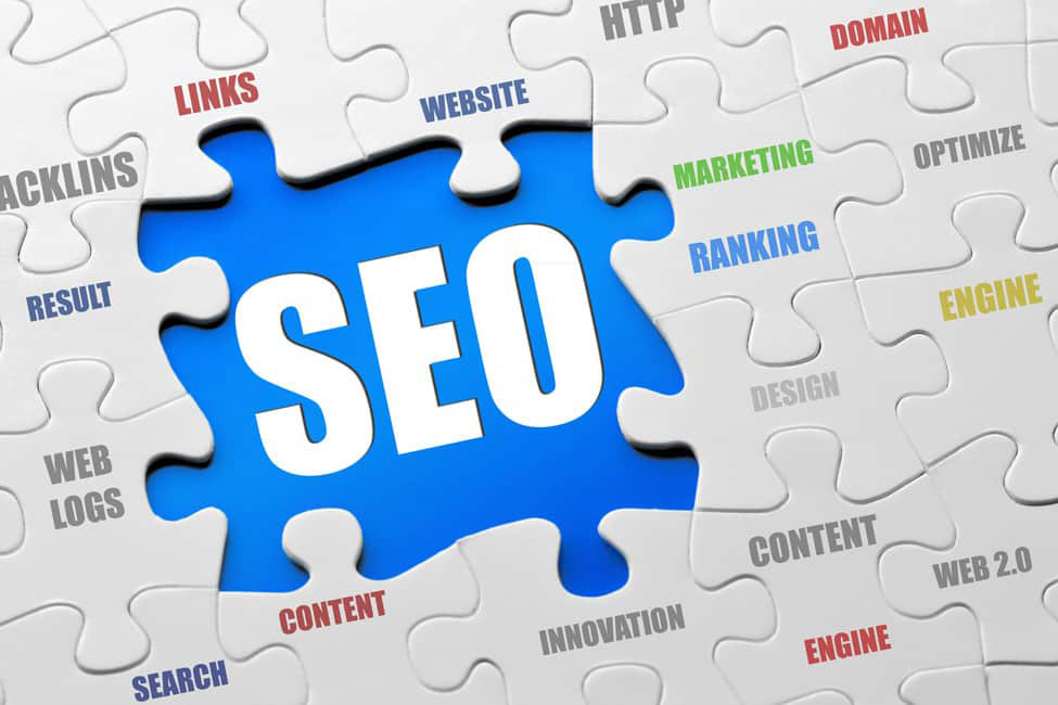 นักธุรกิจออนไลน์ต้องรู้ SEO กับ AdWords ต่างกันอย่างไร