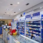 อยากเปิดร้านขายยา ต้องรู้อะไรบ้าง